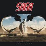 Sagacity - Saga