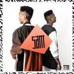 TTB - Sam