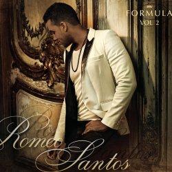 Formula Vol. 2 - Romeo Santos