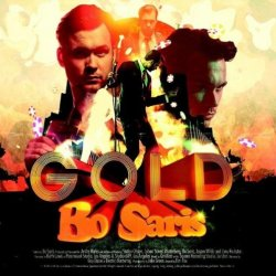 Gold - Bo Saris