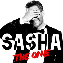 The One - Sasha