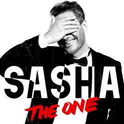 The One - Sasha