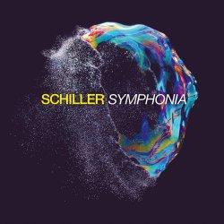 Symphonia - Schiller