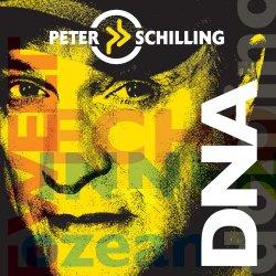 DNA - Peter Schilling