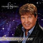Sternenzeiten - Frank Schöbel