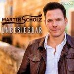 Unbesiegbar - Martin Scholz