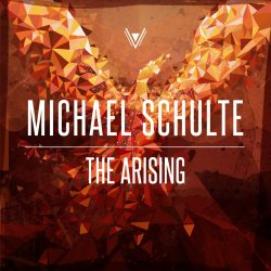 The Arising - Michael Schulte