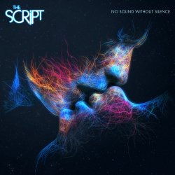 No Sound Without Silence - Script