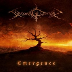 Emergence - Shylmagoghnar