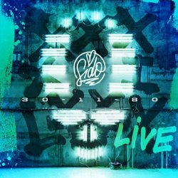 30-11-80 - Live - Sido