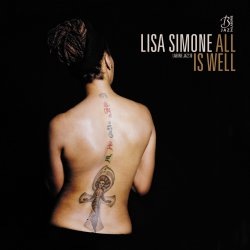 All Is Well - Lisa Simone