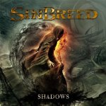 Shadows - Sinbreed