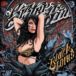 Black Lotus - Sister Sin