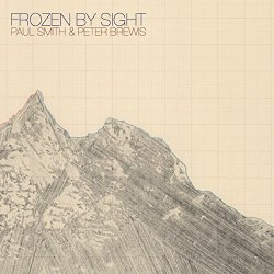 Frozen By Sight - Paul Smith + Peter Brewis