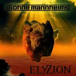 ElyZion - Söhne Mannheims