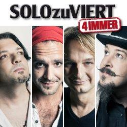4 immer - SoloZuViert