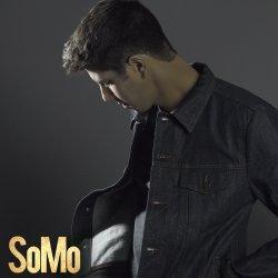 SoMo - SoMo