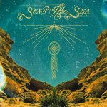 Sons Of The Sea - Sons Of The Sea