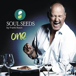 One - Soul Seeds By Frank Rosin