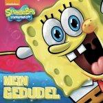 Mein Gedudel - SpongeBob