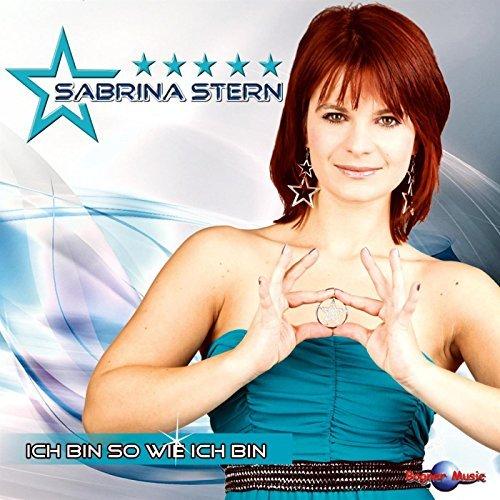 Ich bin so wie ich bin - Sabrina Stern