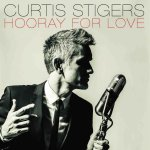 Hooray For Love - Curtis Stigers