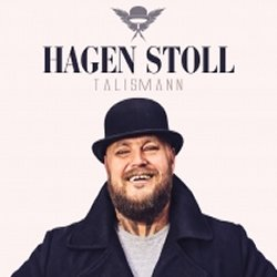 Talismann - Hagen Stoll