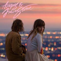 Angus + Julia Stone - Angus + Julia Stone
