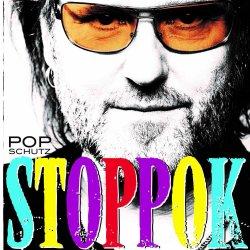 Popschutz - Stoppok