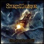 Thunder And Steele - Stormwarrior