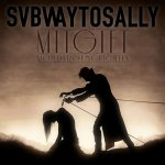 Mitgift - Subway To Sally