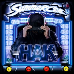 HAK - Summer Cem