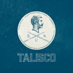 Run - Talisco