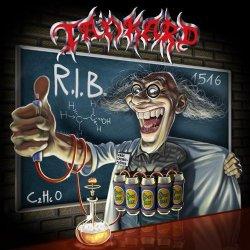 R.I.B. - Tankard
