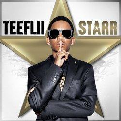Starr - Teeflii