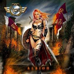 Albion - Ten