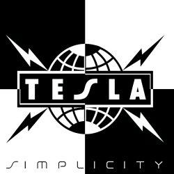 Simplicity - Tesla