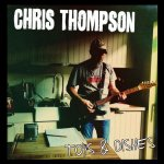 Toys And Dishes - Chris Thompson
