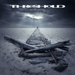 For The Journey - Threshold