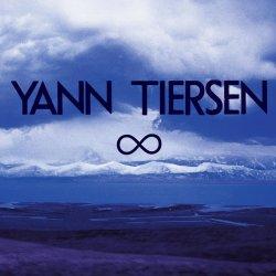 Infinity - Yann Tiersen