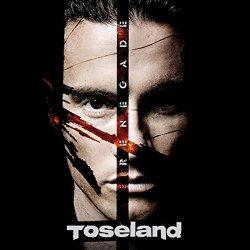Renegade - Toseland