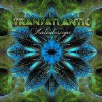Kaleidoscope - Transatlantic
