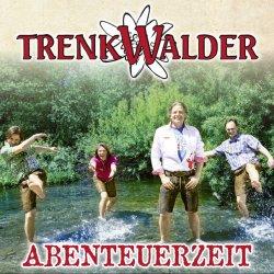 Abenteuerzeit - Trenkwalder