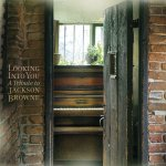 Looking Into You - A Tribute To Jackson Browne - Sampler
