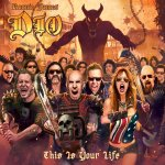 Ronnie James Dio - This Is Your Life - Sampler