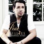 Mein Leben - Mi vida - Jose Valdes