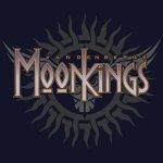 Moonkings - Vandenberg