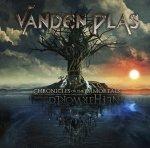 Chronicles Of The Immortals - Netherworld - Vanden Plas