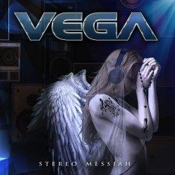Stereo Messiah - Vega (02)