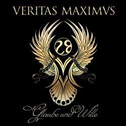 Glaube und Wille - Veritas Maximus